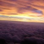 Falken-Klasse: Freiheit über den Wolken?