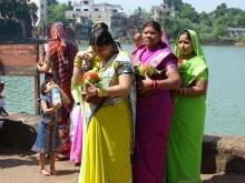 Bubaneshwar, Odisha