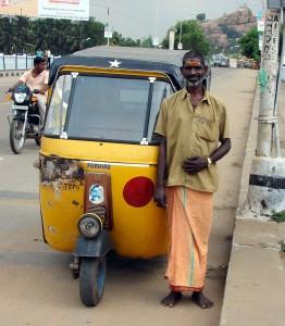 Foto 6: Tiruchirapalli