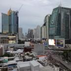 """One Night in Bangkok"""