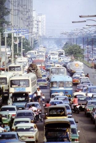Rama IV 1979 ...