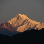 Geopolitik im Himalaya