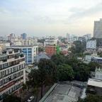 Saigon Moments