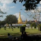 """""""On the Road to Mandalay"""""""