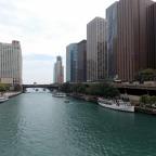 """""""If you leave me now"""" – Chicago und eine Erinnerung"""