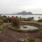 """""""For a Change"""" – Ausgewandert nach Tamil Nadu"""