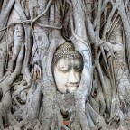 Ayutthaya all-inclusive