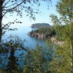Northshore: von Duluth nach Grand Portage