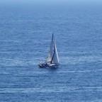 Sirenengesang: Odysseus unter uns
