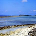 Vergessene Inseln, neue Kontroversen